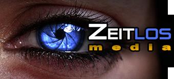 Zeitlos Media